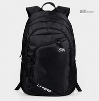 sports Backpack man travel backpack women laptop bags student school bags for girls leisure backpack sports bag