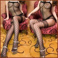 sexy lingerie for women,superia American selebritee sexy underwear 103,sexy open crotch big mesh bodysuit,teddies,body stocking