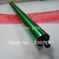 Premium quality Compatible opc drum for Konica Minolta Bizhub C451 C550 C650 (C M Y) color copier parts Grade A+++