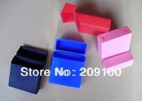pack in 25 cigarettes /silicone cigaratte box/cigaratte case