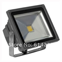 Waterproof 10W AC85-265V High Power Warm White/Cool White LED Flood light Outdoor Lamp
