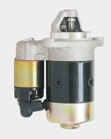 5% OFF Yanmar L100 70 48 Chinese 186F 178F 170F Diesel Engine Electric Starter