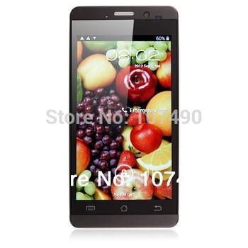 "Hot Jiayu G3 G3C 1GB+4GB 1.3GHz 4.5""IPS(1280*720) MTK6582 Android 4.2 Capacitance screen 3000mAh Smartphone 3G GPS"