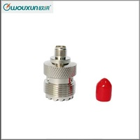 WOUXUN Antenna adapter(SL 16) AAO-001
