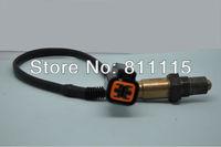 Oxygen Sensor Lambda Sensor 3921022610 for HYUNDAI Accent /Accent Hatchback /KIA, 4 wire O2 Sensor, free shipping