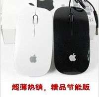 Promotion price USB mouse Optical mouse ultrathin IN STOCK