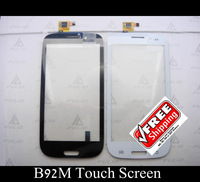 STAR B92M B92 Original Touch Screen Panel Digitizer/Replacement for STAR B92M PHONE touch screen -Free shipping+Tracking code