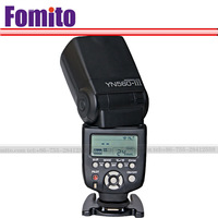 Yongnuo YN-560 III YN560III  for Nikon for Canon Camera flash speedlite+free shipping