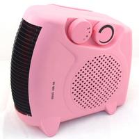 fan heater . electric heater. aliexpress 2000W fan heater factory sell directly