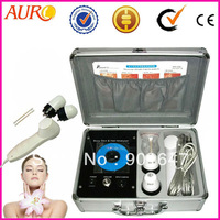 Free Shipping + 100% guarantee!!! Boxy Skin & Hair Analyzer, Facial Magnifier, Skin Scanner Beauty Equipment