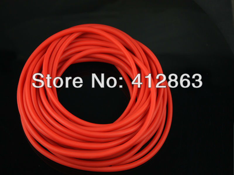 Free shipping new arrival latex tubing slingshot 2550,use for medical,catapult,no any joints,looking for wholesaler,agent(China (Mainland))