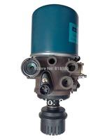 Knorr air dryer for DAF 1607424. OE No.LA8130 K000390