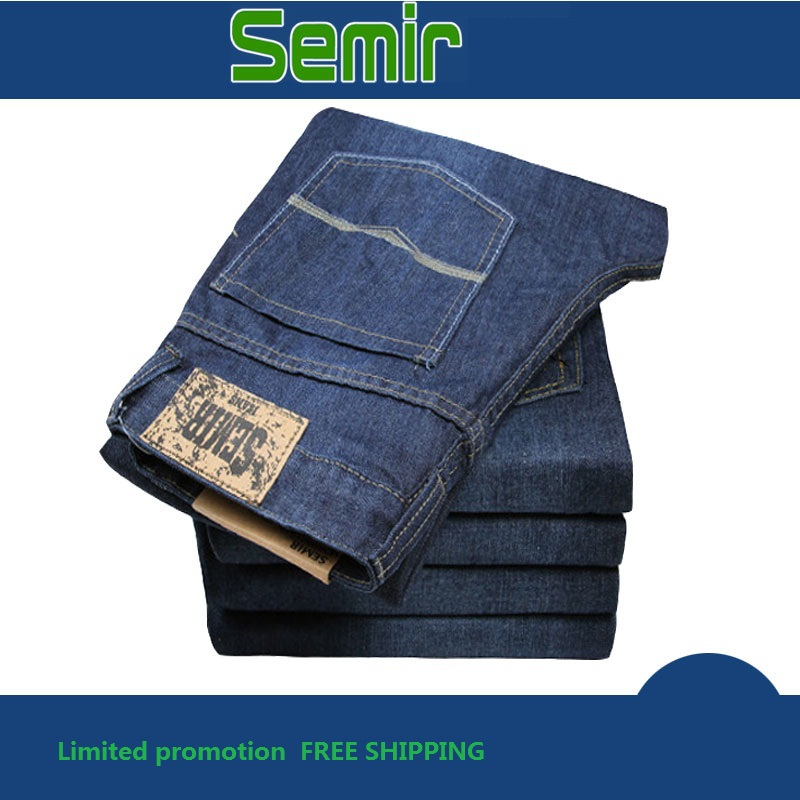 2013 New Fashion Designer Men True Brand Denim Jeans,Straight Cotton Jeans Trousers,Handsome Pants,Size 28-36 J303(China (Mainland))