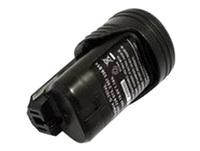 Replacement Power Tools Battery for Bosch GOP Series, GOP 10.8 V, GOP 10.8 V-LI,