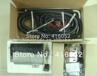 Liquid Parking Heater,5KW 12V Gasoline(similar with webasto & Eberspaecher)/water heater/diesel truck heater,bus heater