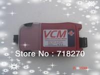 VCM IDS  V82 for Mazda/ V86 for Ford/ V13.5 for Jaguar and Landover/ with 3 Year Warranty
