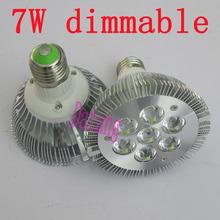 wholesale par30 led dimmable