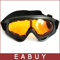 Free shipping sports mirror glasses,Ski glasses for Sport walking climbing water skiing