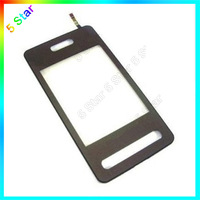 New Good Quality for Samsung D980 D988 Touch Screen Digitizer by  Free Shipping with Tracking