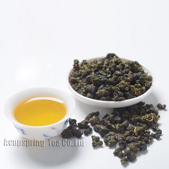 Promotion! Senior 250g Taiwan Milk Oolong Tea, Alishan Mountain Jin Xuan, Strong Cream Flavor Wulong Tea,Reduce Weight Tea