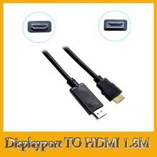 wholesale hdmi cables audio video