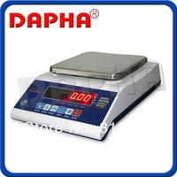 digital precision balance scale DBA-E