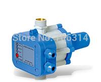EPC-1 water pumps pressure  controller.Jets pump controller.1.5bars starting pressure.