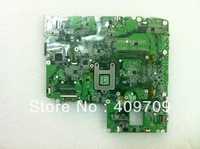 new hot sale !!! ZK6   FORacer 5739 5739G Laptop31ZK6MB0010   MB.PDS06.001 MBPDS06001 Full Tested Good Quality 50% off Shipping