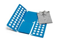 Free shipping fast  folding board   Shirts Folding Board for adult clothes.clothes folders/SW016