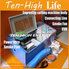 laser cutting machine reviews