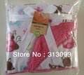 Free shipping/2013 Best selling/ Carter's or other brand baby blankets/flannel blanket/size:76*102CM