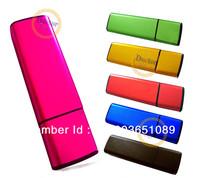USB Flash Memory pen Drive 1GB 2GB 4GB 8GB 16GB 32GB thumb stick drive good quality usb2.0