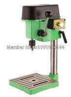 220-240v 120w 8500rpm Mini Bench Drill/mini drill press