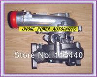 TURBO CT16V 17201-OL040 17201-0L040 17201-30160 Turbocharger TOYOTA Hilux HI-LUX D4D Landcruiser ViIGO 3000 1KD-FTV 3.0L 171HP