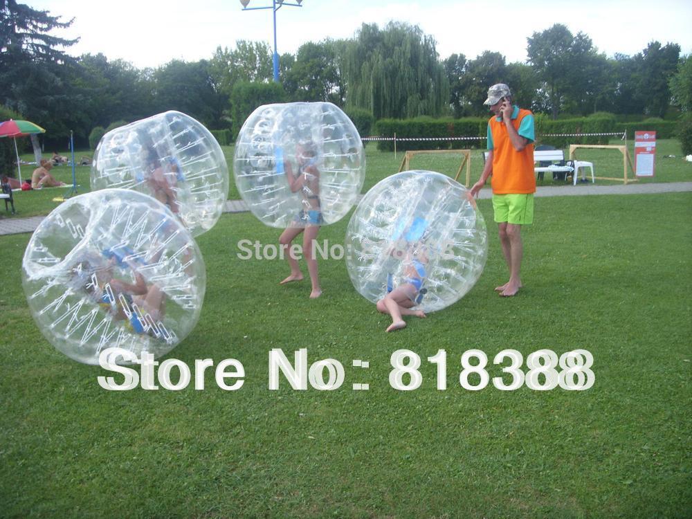 bubble town online spielen
