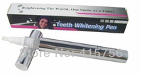Free Shipping 10pc Teeth whitening pen,2.5ml 35% dental care carbamide peroxide