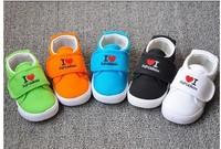 Insole 13-16.8cm children boots children shoes  children sneakers kids sneakers children  shoes I love papa mama