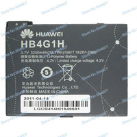 Free Shipping New Original HB4G1H  Battery For Huawei S7 Slim IDEOS Tablet