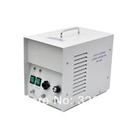 1-8 G pool ozone generator  multipurpose ozone generator ozone machine