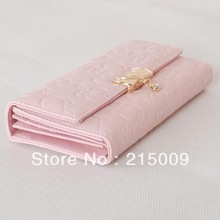 ladies purse wallet promotion