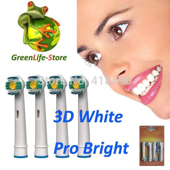 Электрическая зубная щетка OEM