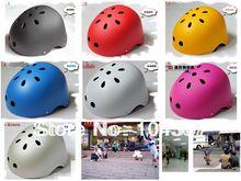 popular kids bicycle helmet