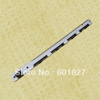 Windwill spare part, Windwill Gripper bar HE1502, Free shipping by post