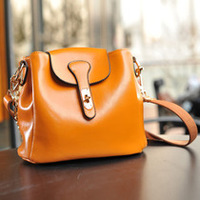 Fashion Genuine leather shoulder brand designer women bag Tote evening bags handbags 2013
