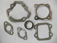 ET950,1E45 ,gasoline generator parts,accessories,full set of gaskets fit for YAMAHA brand ET950 genset,replacement