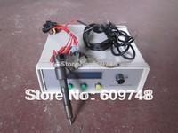 piezo injector tester, CRI700-I common rail  injector tester
