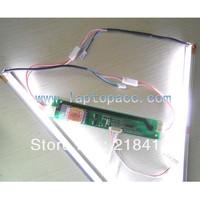 Wholesale original   DS-1305WK    Inverter