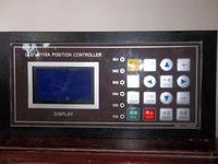 "M113#   3"" Digital LCD fixed length controller, bag making machine cutter, fixed length controlle, position control instrument"