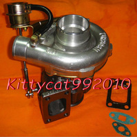 Wholesale RB20 RB25 2--3L 430hp KKR430 T430 comp: a/r 0.50 turbine: a/r .58 Nissan Turbocharge new