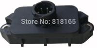 truck pressure sensor Knorr OE No.39746F II39746F004
